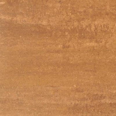 Budget tile 60x60x4 cm brown