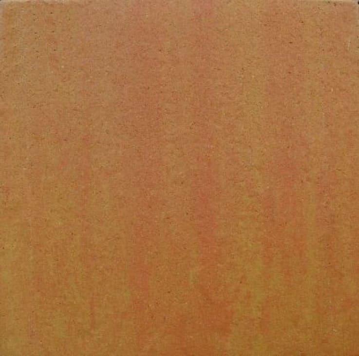 Velvet Tile Dahlia strak