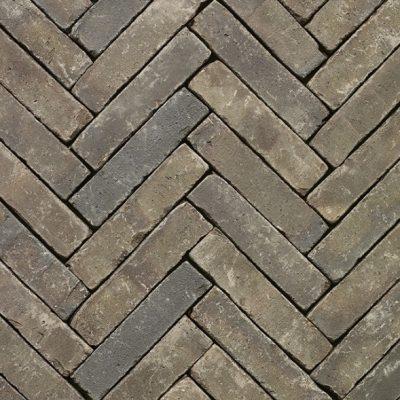 Classica Incana Wasserstrich getr. onbezand