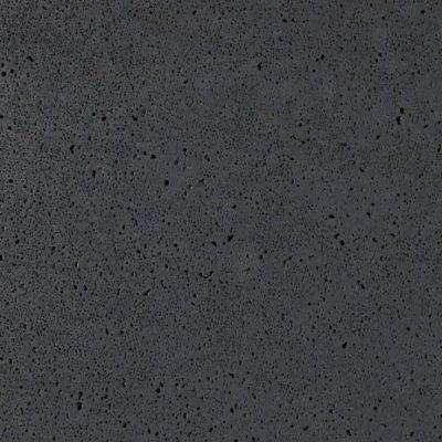 Oudhollandse Tegel Carbon