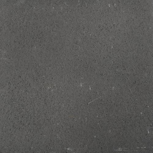 Budget Tile Black