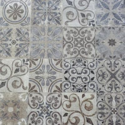 Firenze Tile Sellano