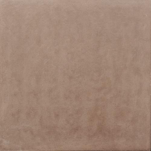 Garden Tile ZF Modern Brown