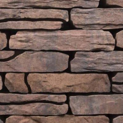 Garden Wall Asola