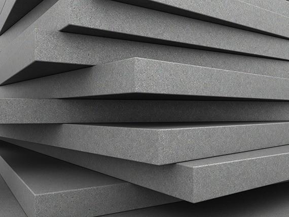 Broekema beton- en stelconplaten