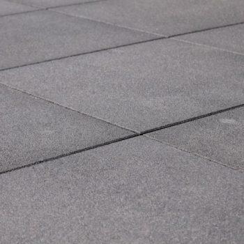 GeoColor-30-Tops-60x60x4-Lakeland-Grey
