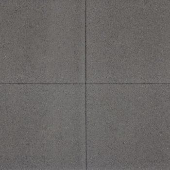 gecolor-+-savile-grey-60x60-cm