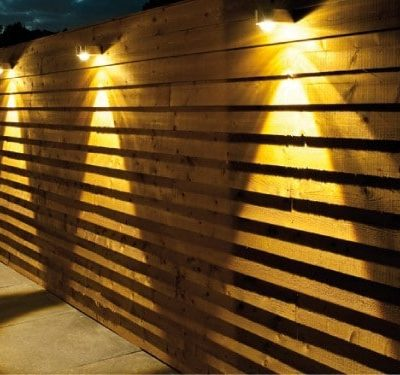 in-lite wall (wand)