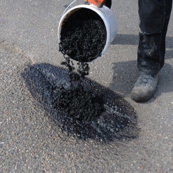koud asfalt 2