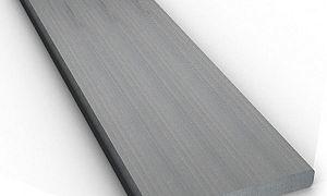 Plint-houtcomposiet-voor-holle-plank-10x76x4000cm-Stone-Grey