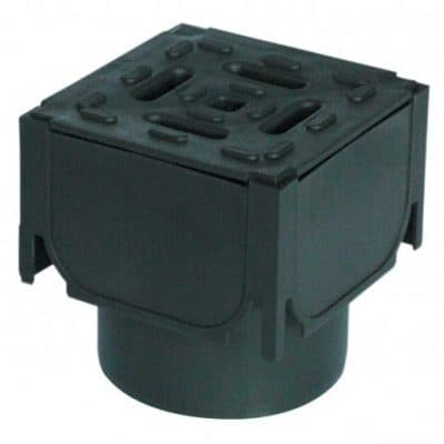 aco-hexdrain-corner-unit-with-black-plastic-grating-19559-1889-p