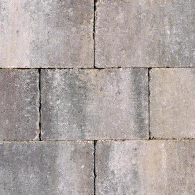 Classic stone Giallo Broekema