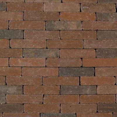 Classic stone Brown Broekema